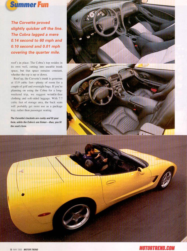 2003-ford-mustang-svt-cobra-vs-chevrolet-corvette-03.jpg