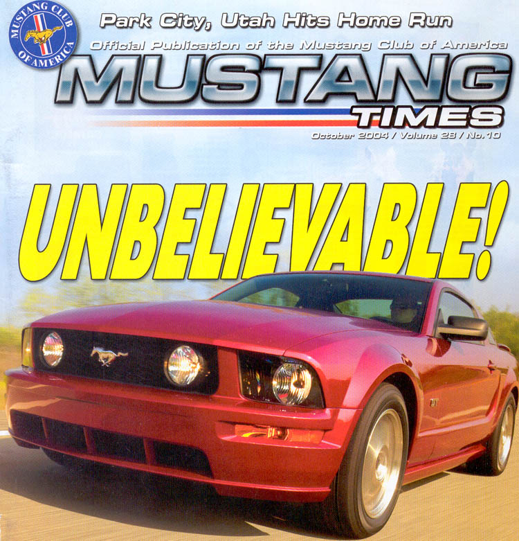 2005-ford-mustang-first-ever-mustang-01.jpg
