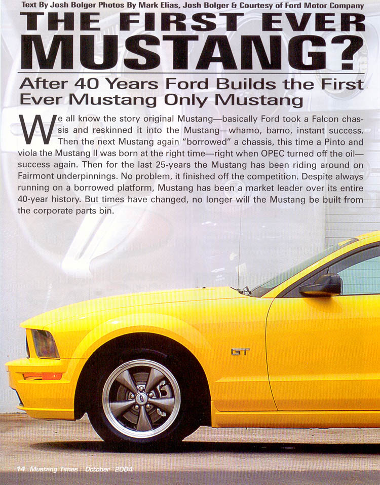 2005-ford-mustang-first-ever-mustang-02.jpg
