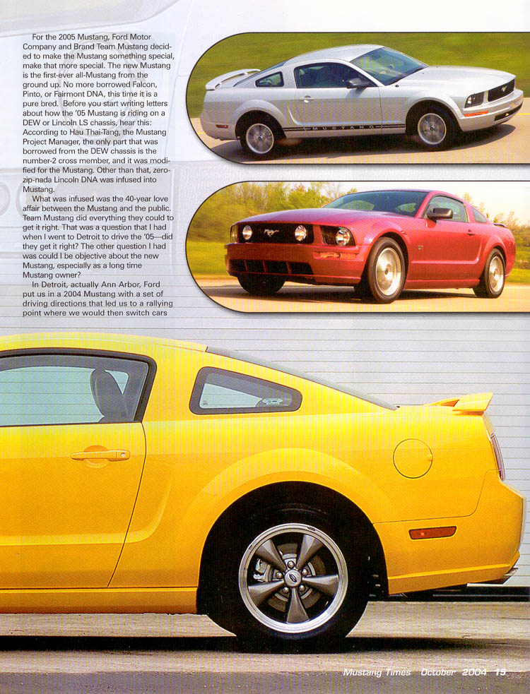 2005-ford-mustang-first-ever-mustang-03.jpg