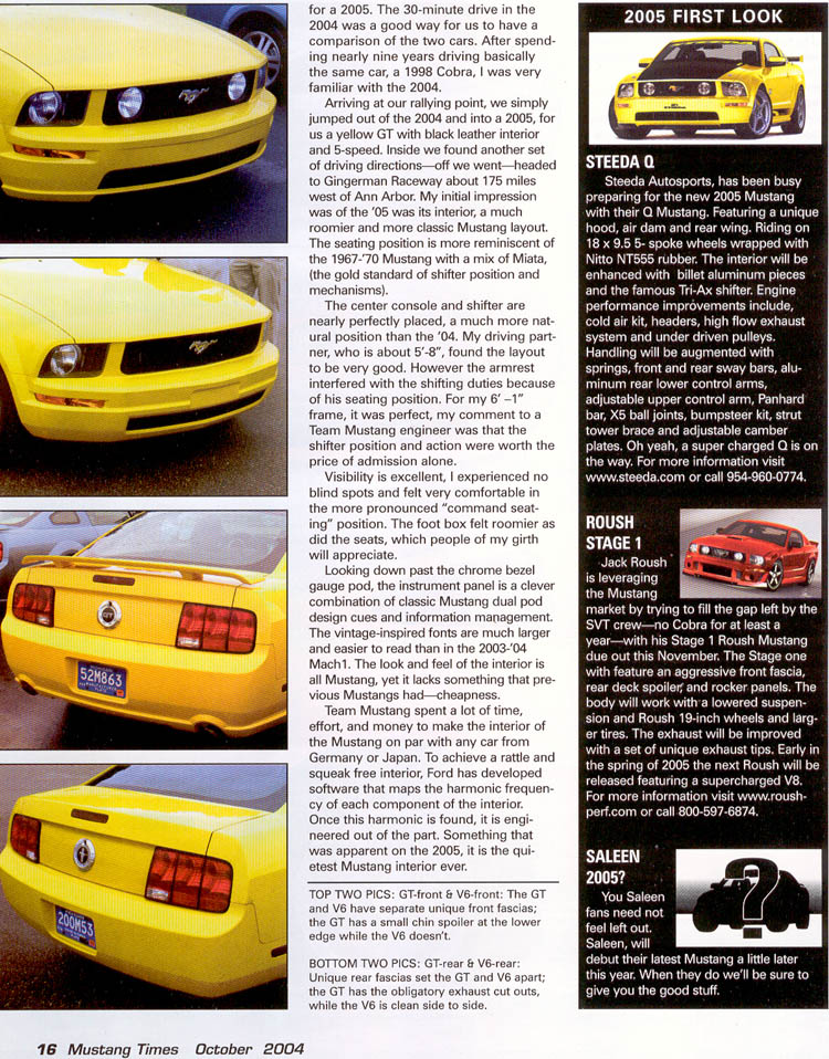2005-ford-mustang-first-ever-mustang-04.jpg