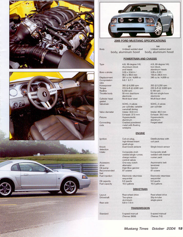 2005-ford-mustang-first-ever-mustang-06.jpg