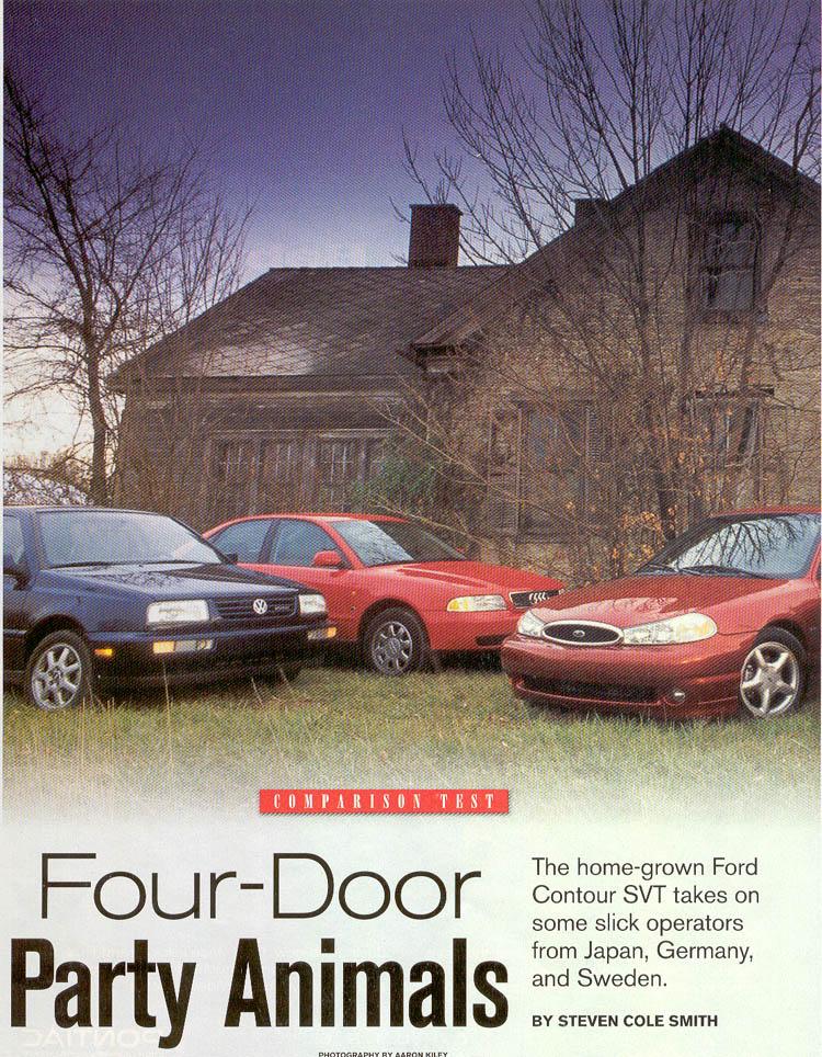 1998-ford-contour-svt-vs-competition-01.jpg