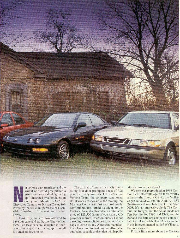 1998-ford-contour-svt-vs-competition-02.jpg