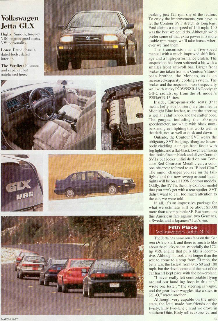 1998-ford-contour-svt-vs-competition-04.jpg