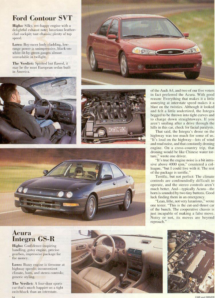 1998-ford-contour-svt-vs-competition-07.jpg