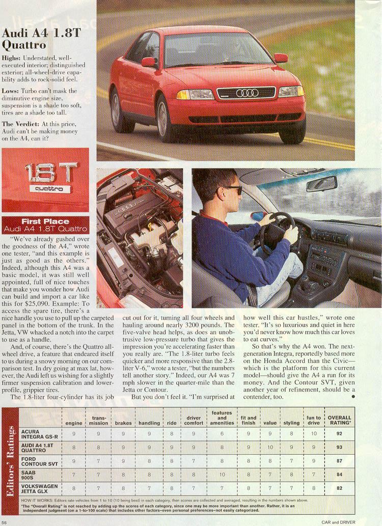 1998-ford-contour-svt-vs-competition-08.jpg