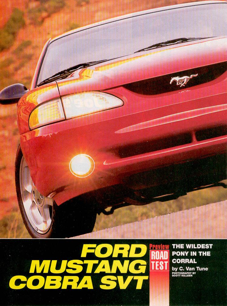 1994-ford-mustang-cobra-svt-01.jpg