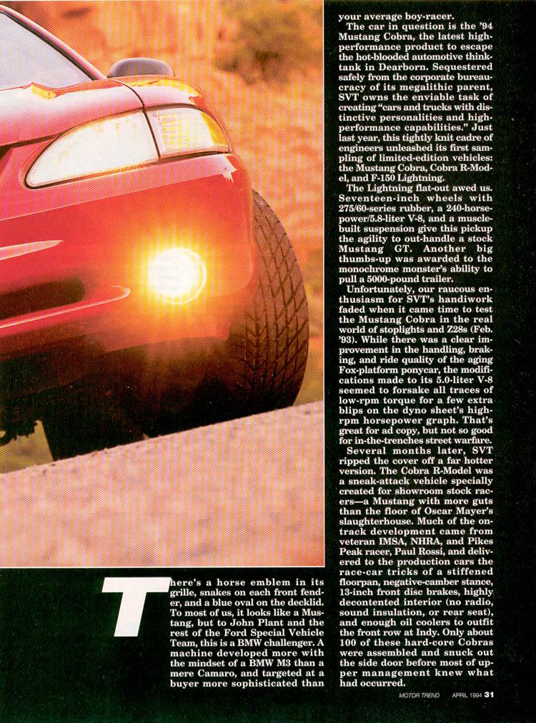 1994-ford-mustang-cobra-svt-02.jpg