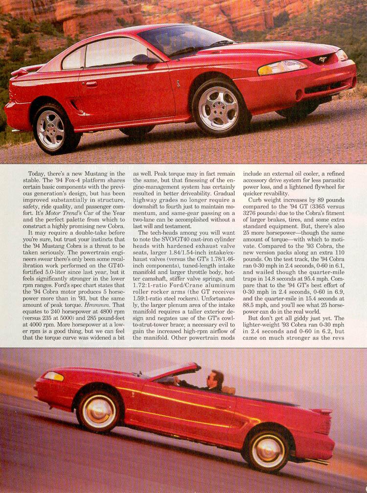 1994-ford-mustang-cobra-svt-03.jpg