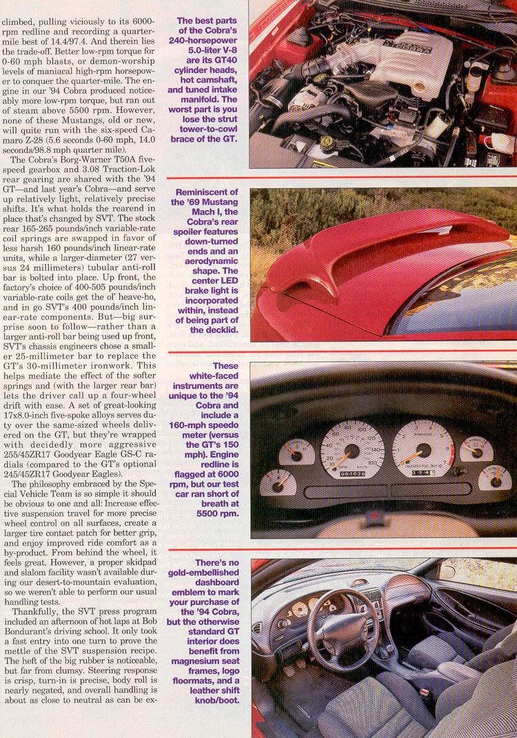 1994-ford-mustang-cobra-svt-04.jpg