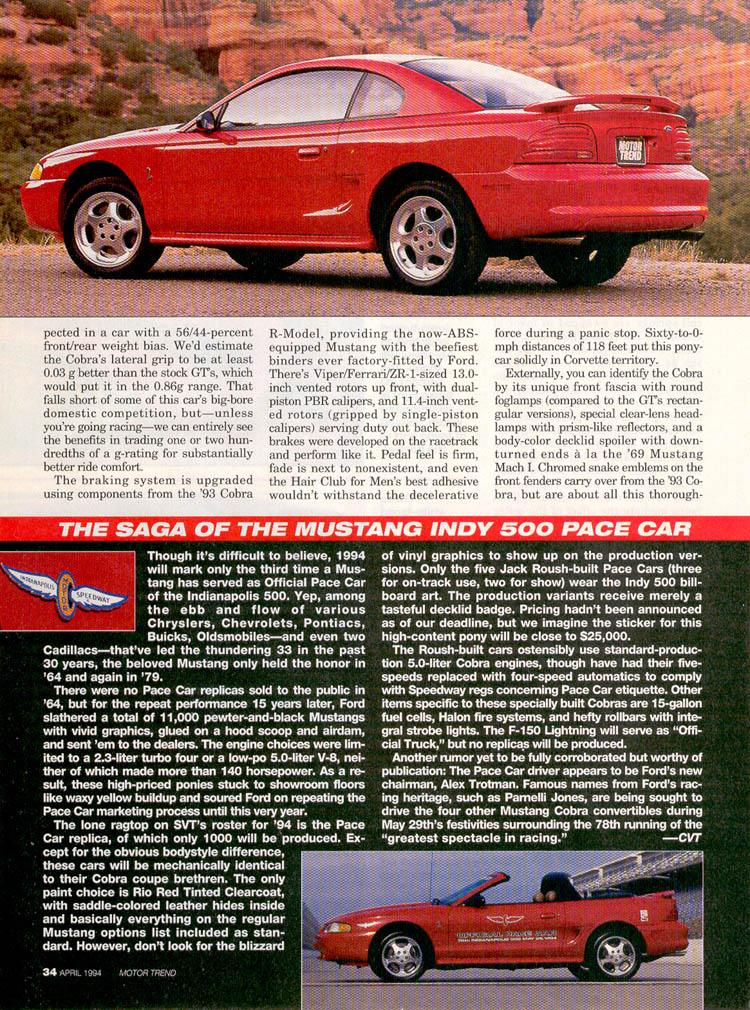1994-ford-mustang-cobra-svt-05.jpg