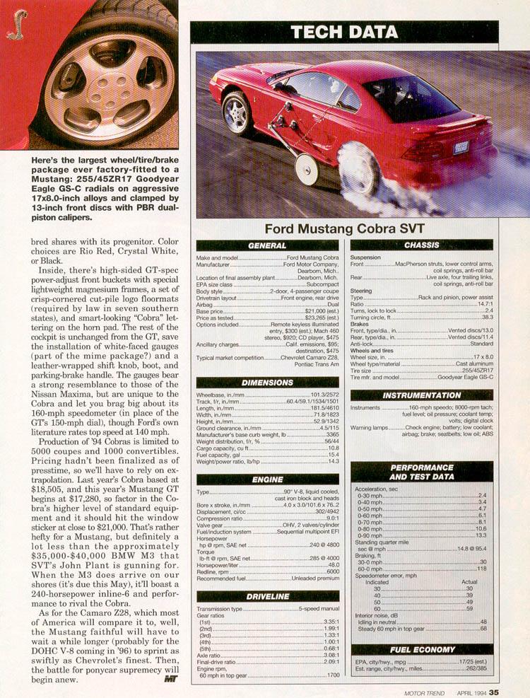 1994-ford-mustang-cobra-svt-06.jpg