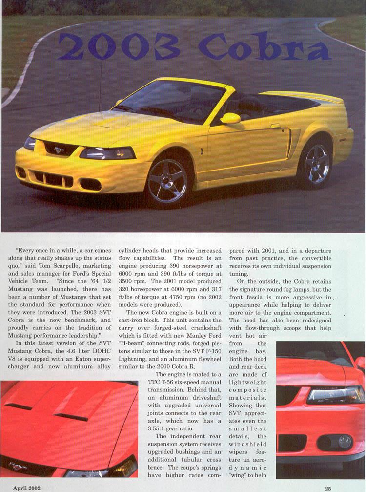 2003-ford-mustang-svt-cobra-01.jpg