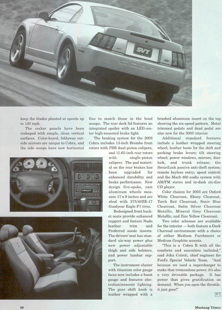 2003-ford-mustang-svt-cobra-02.jpg