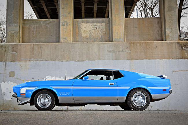 1971-ford-mustang-boss-351.jpg