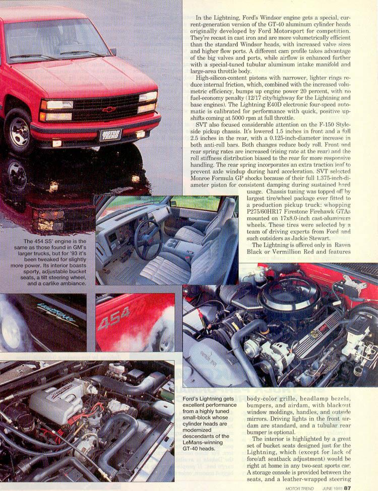 1993-ford-f150-lightning-vs-chevrolet-454-ss-02.jpg