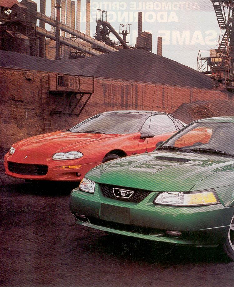 1999-ford-mustang-gt-vs-chevrolet-camaro-z28-01.jpg