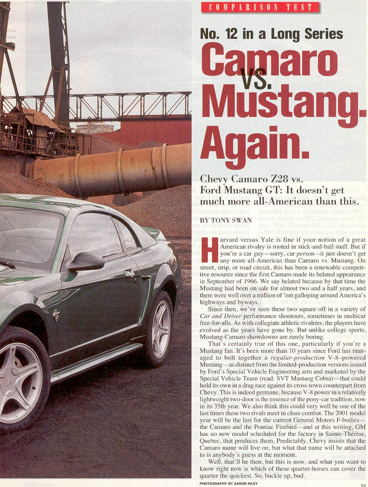 1999-ford-mustang-gt-vs-chevrolet-camaro-z28-02.jpg