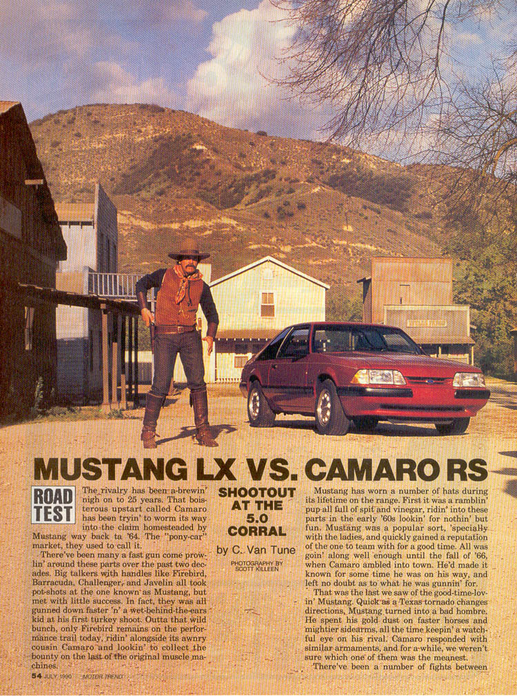 1990-ford-mustang-lx-vs-chevrolet-camaro-rs-01.jpg