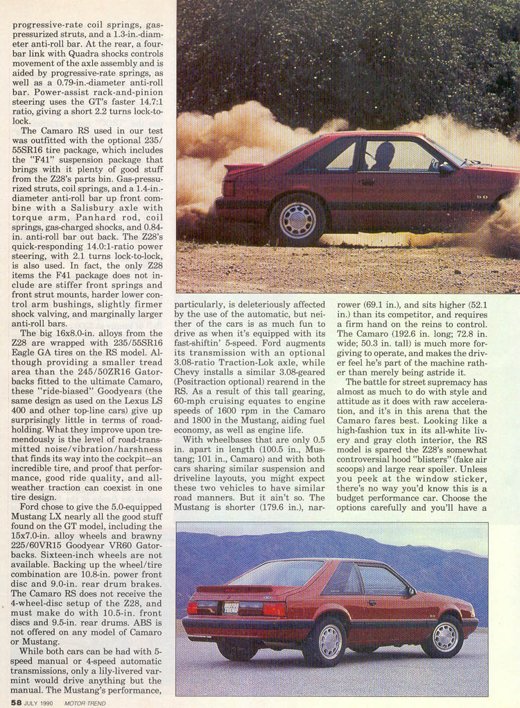 1990-ford-mustang-lx-vs-chevrolet-camaro-rs-05.jpg