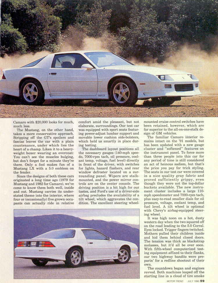 1990-ford-mustang-lx-vs-chevrolet-camaro-rs-06.jpg