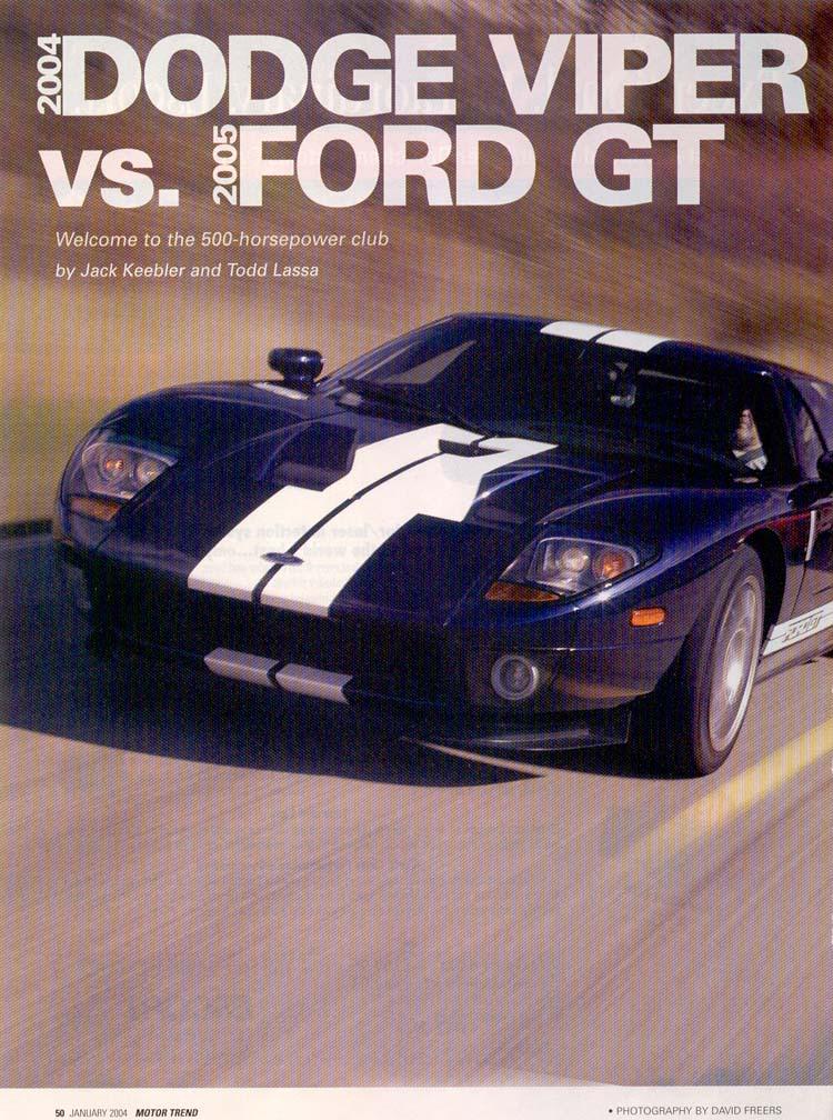 2005-ford-gt-vs-2004-dodge-viper-01.jpg