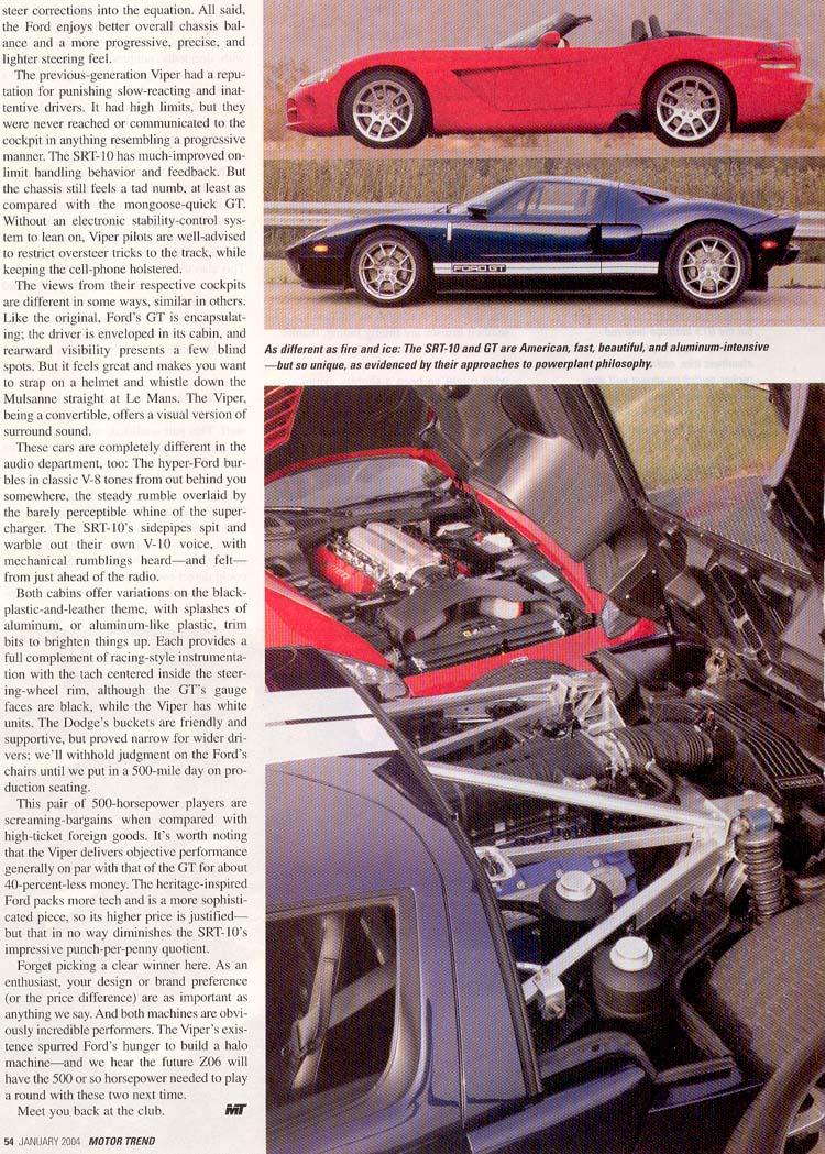 2005-ford-gt-vs-2004-dodge-viper-05.jpg