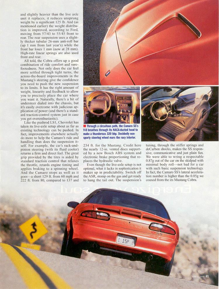 1999-ford-mustang-svt-cobra-vs-chevrolet-camaro-ss-08.jpg