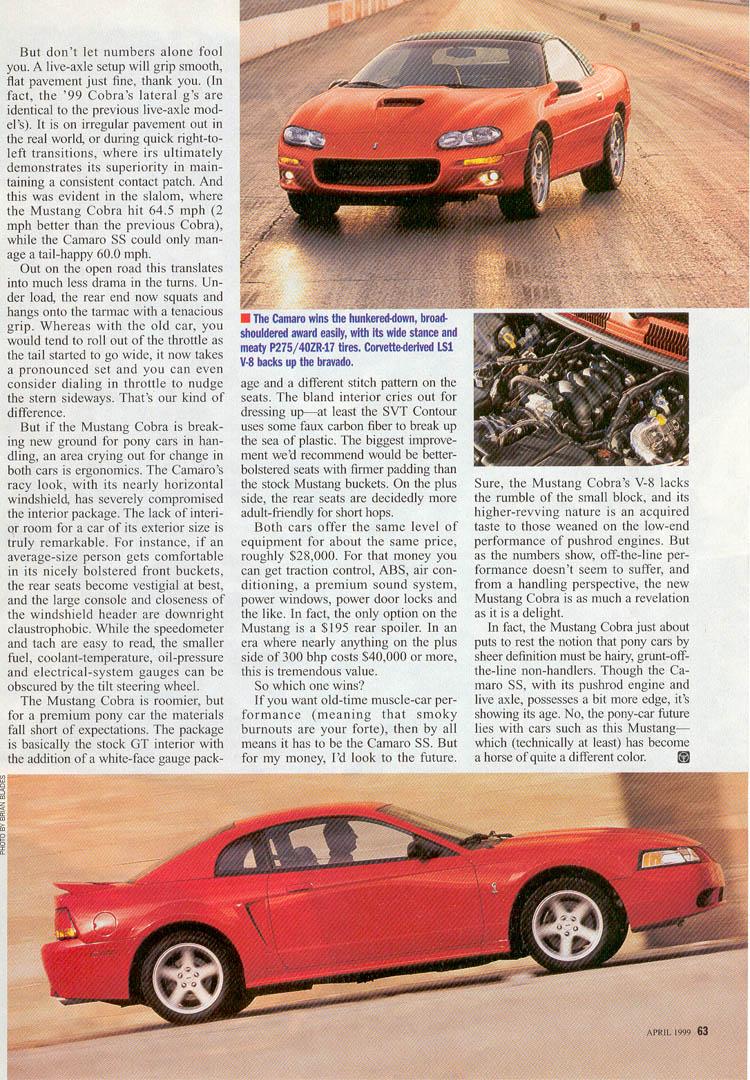 1999-ford-mustang-svt-cobra-vs-chevrolet-camaro-ss-09.jpg