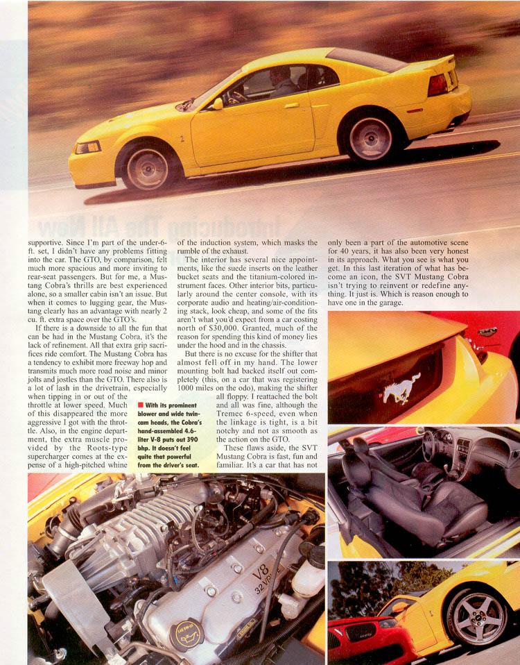 2004-ford-mustang-svt-cobra-vs-pontiac-gto-04.jpg