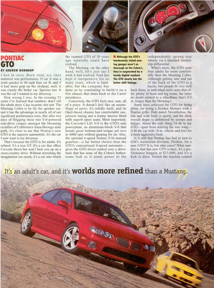 2004-ford-mustang-svt-cobra-vs-pontiac-gto-05.jpg