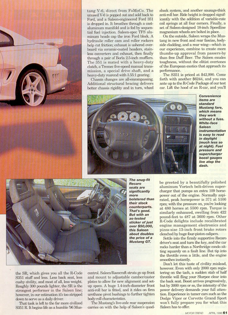 1996-ford-mustang-saleen-s351r-04.jpg