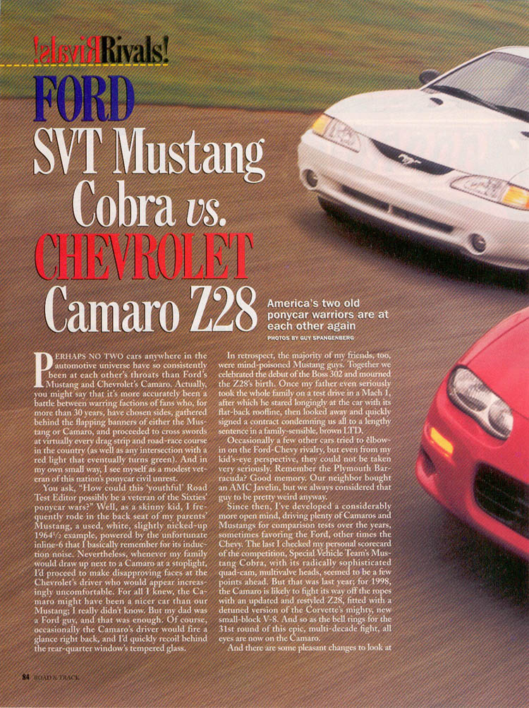 1997-ford-mustang-svt-cobra-vs-chevrolet-camaro-z28-01.jpg