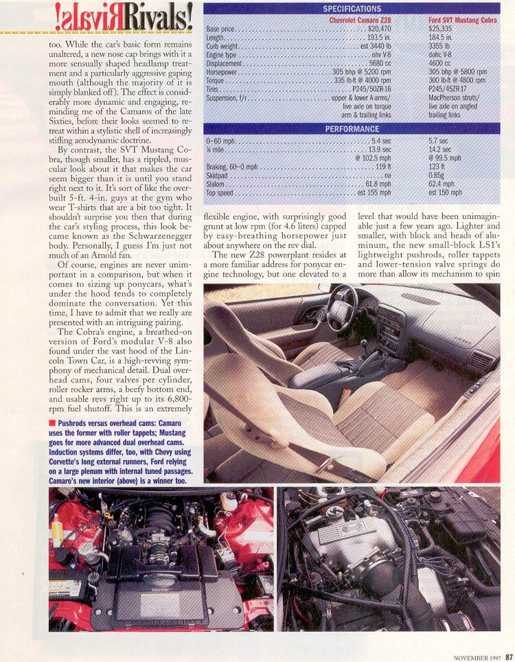 1997-ford-mustang-svt-cobra-vs-chevrolet-camaro-z28-03.jpg
