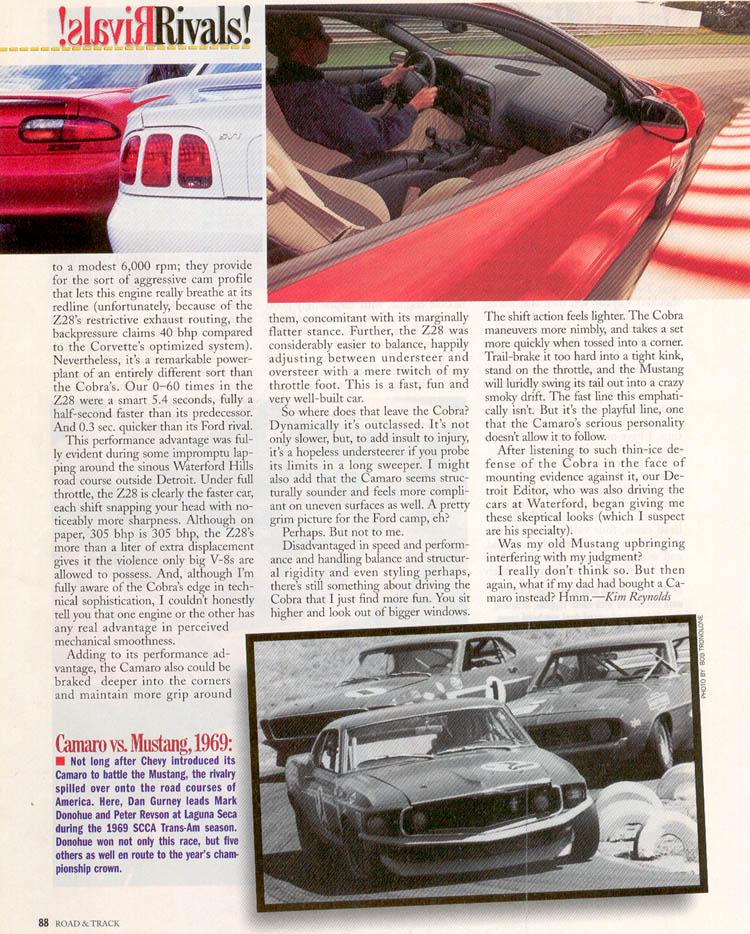 1997-ford-mustang-svt-cobra-vs-chevrolet-camaro-z28-04.jpg