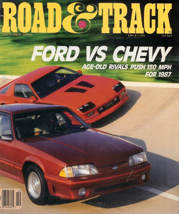 1987-ford-mustang-gt-vs-chevrolet-camaro-iroc-z-01.jpg