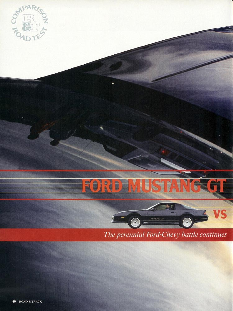 1987-ford-mustang-gt-vs-chevrolet-camaro-iroc-z-02.jpg