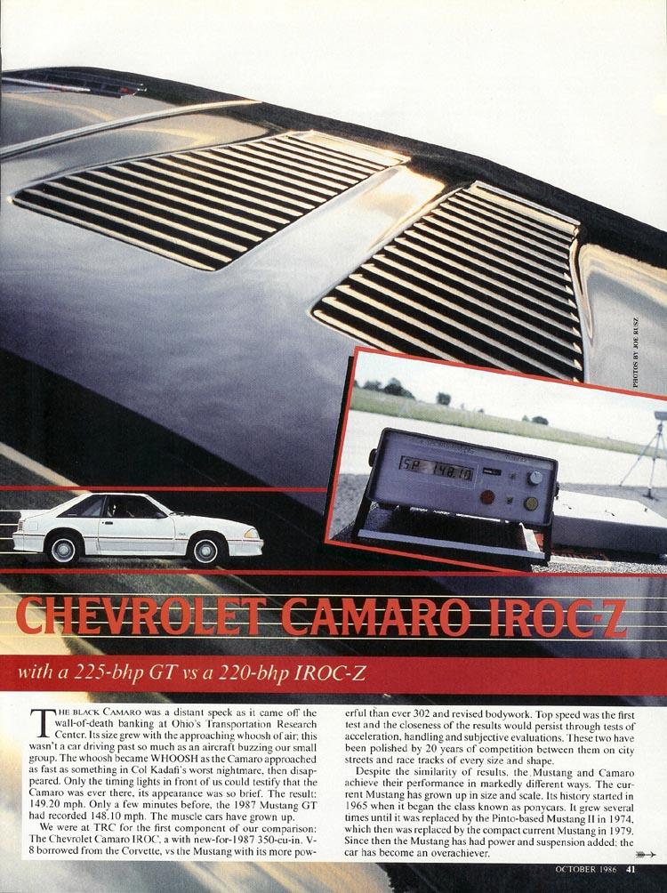 1987-ford-mustang-gt-vs-chevrolet-camaro-iroc-z-03.jpg