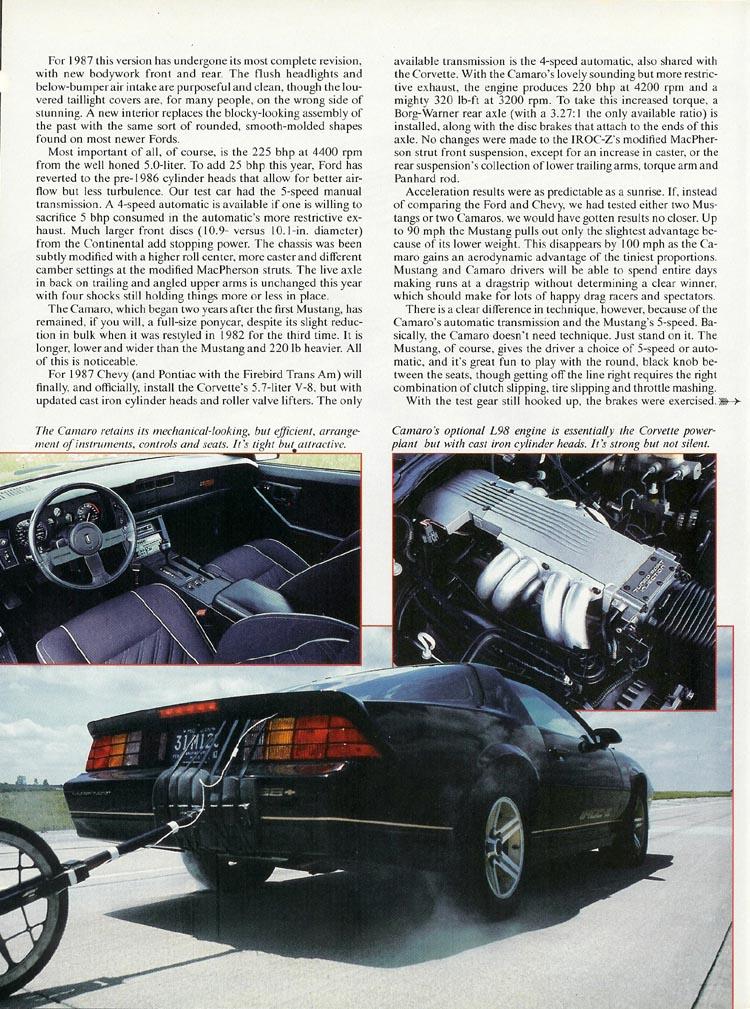 1987-ford-mustang-gt-vs-chevrolet-camaro-iroc-z-04.jpg