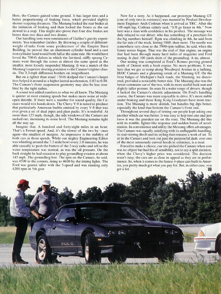 1987-ford-mustang-gt-vs-chevrolet-camaro-iroc-z-06.jpg