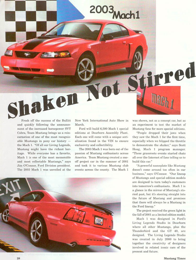 2003-ford-mustang-mach1-shaken-not-stirred-01.jpg