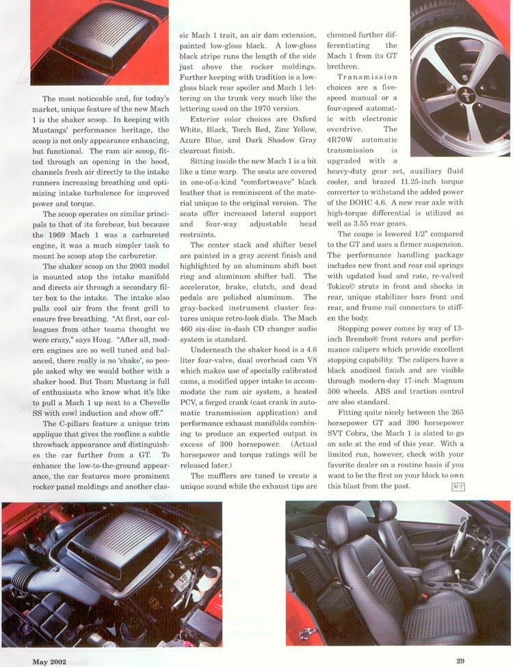 2003-ford-mustang-mach1-shaken-not-stirred-02.jpg
