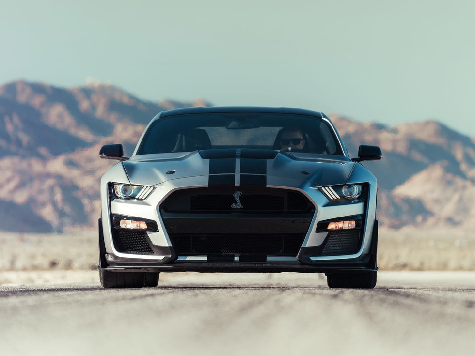 2020-ford-mustang-shelby-gt500-180-mph.jpg