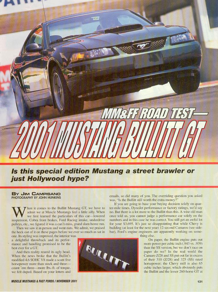 2001-ford-mustang-bullitt-gt-01.jpg