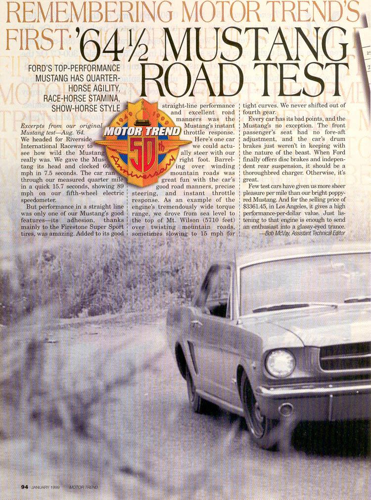 1964-ford-mustang-road-test-01.jpg