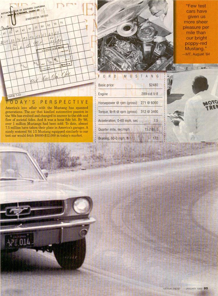 1964-ford-mustang-road-test-02.jpg