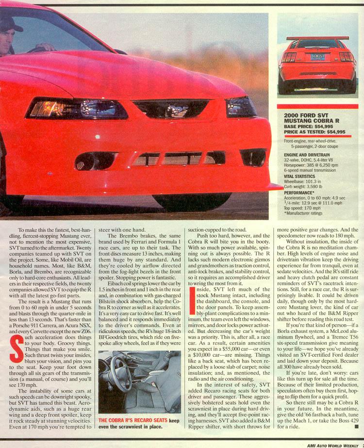 2000-ford-mustang-svt-cobra-r-02.jpg