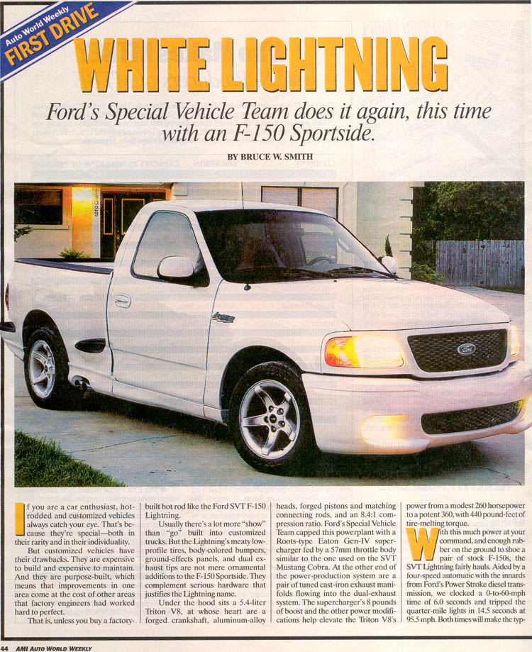 2000-ford-f150-svt-lighting-white-lightning-01.jpg