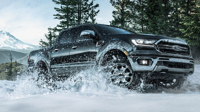 2019-ford-ranger-snow.jpg